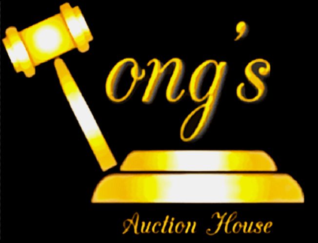 Tong's Auction House